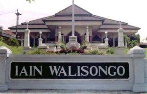 IAIN Walisongo